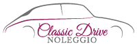 logo classicdrive